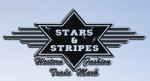 Stars & Stripes, Matt Daniels, Sänger