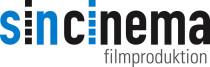 sin cinema, filmproduktion, Matt Daniels